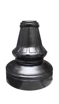 Base de pedestal (4) -BP DRSDN